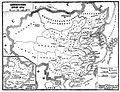 AdminChina1935.jpg