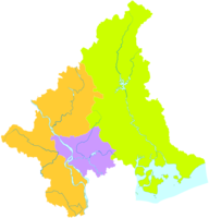 Administrative Division Chaozhou 2.png
