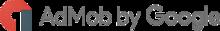 Admob logo.png