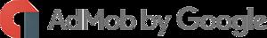 AdMob - Image: Admob logo