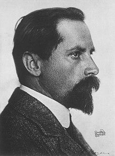 Adolf Meyer (psychiatrist) Swiss-American psychiatrist