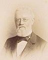 Adolf Tobler, dal 1860 al 1890 - Accademia delle Scienze di Torino 0085 B.jpg