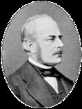 Adolf W. Edelsvärd