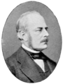Adolf Wilhelm Edelsvärd - from Svenskt Porträttgalleri XX.png