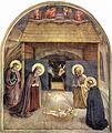Adorazione del Bambino - Beato Angelico.jpg