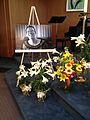 Adrianne Wadewitz Memorial Service, Ft Wayne - 05.jpg
