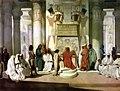 Adrien Guignet Joseph et Pharaon.jpg