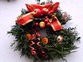 Advent floristry 041.jpg
