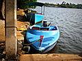 Adventure Park Boat Club, Ashramam, Kollam.jpg