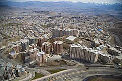 Aerial Photo Of Sanandaj 13960613 01.jpg