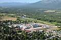 Aerial Rocky Mountain Laboratories campus.jpg