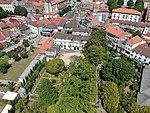 Aerial photograph of Biscainhos Garden (11).jpg
