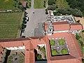 Aerial photograph of Mosteiro de Tibães 2019 (11).jpg