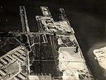 Aerial photographs of Florida MM00007199 (5968108262).jpg