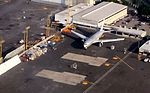 Aerial photographs of Mexico airport - 2015.JPG
