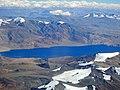 Aerial view of landscape of Ladakh 03.jpg