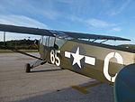 Aero Fénix Aniversário 75 anos do voo do Stearman (6542985415).jpg
