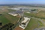 Aeropark légi felvételen.jpg