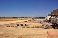Aeroporto de Lisboa 2010-07-17 (5008967653).jpg