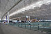 Aeropuerto de Hong Kong, 2013-08-13, DD 06.JPG