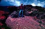 Aetna-168-Tourist auf Krater-1986-gje.jpg