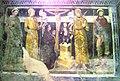 Affresco con beato Simonino - Chiesa S. Maria Annunciata - Bienno (ph Luca Giarelli).jpg