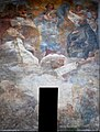 Affresco di Porta San Gennaro - Mattia Preti.jpg