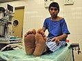 Afghan Boy Gets Free Surgery DVIDS272023.jpg