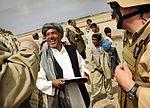 Afghans Earn Hard Work's Pay DVIDS267255.jpg