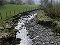 Afon Twrch - geograph.org.uk - 401547.jpg