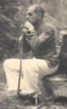 AfonsoLopesVieira(1945).png