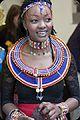 Africa Day 2010 - Best Dressed Female (4614996773).jpg
