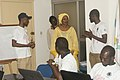 Africa Wikimedia Developers in Abidjan 5.jpg