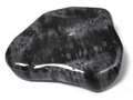 Agate img (PSF).png