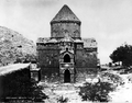 Aghtamar 1923.png