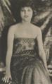 Agnes Ayres (Sep 1921).png
