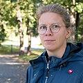 Agnes Ida Pettersen.jpg