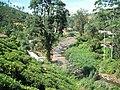 Agra Oya at Lindula - panoramio (1).jpg
