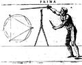 Agrippa - Il Trattato di Scientia d'Arme, 1553.png
