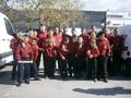 Agrupación Musical de los Dolores - Píñar (Granada).png