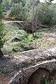 Agullent. Barranc de la Font Jordana. Pont históric.jpg
