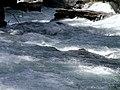 Ahrntal, Valle Aurina - panoramio (50).jpg