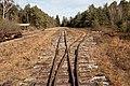Ainring - Ainringer Moos Feldbahn - 2019 11 03 - 1.jpg