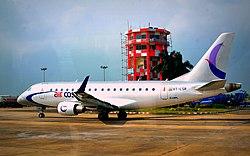 AirCosta 1.jpg