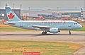 Air Canada Airbus A319-112; C-GITP@LHR;05.06.2010 576kh (4691002791).jpg