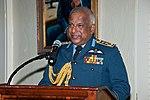 Air Chief Marshal Kolitha Aravinda Gunatilleke.jpg