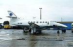 Air National J31 Zuppicich-3.jpg
