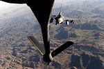 Air Refueling Mission 110512-F-RH591-355.jpg
