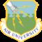 Air University.png