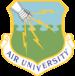 Université de l'air.png
